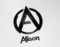 LOGO: (PROP) GRUPO ALLISON