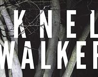 Bracknell Dusk Walkers