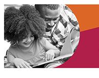 Phoenix Family Volunteer Recruitment Campaign