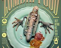 Zombie Food