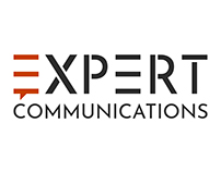 Expert Communications
