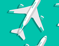 Flynas Airlines