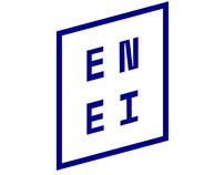 ENEI 2018
