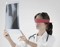 AL-Seef Hospital Diagnostic Imaging Dept. MRI