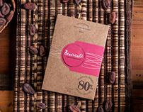 Benevento chocolate & Café