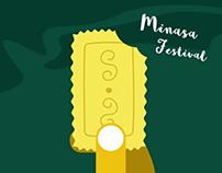 "Minasa Festival - ""Gabi ng BulSU"""
