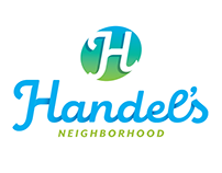 Handel's Neighborhood
