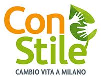 FONDAZIONE LEGAMBIENTE | Campagna Con Stile