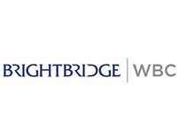 BrightBridge Women's Business Center Website