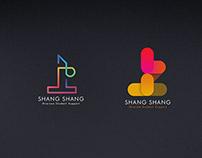 Shang Shang Logo