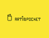 ARTINPOCKET