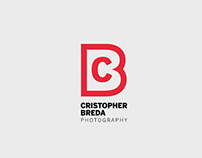 Logo_Cristopher Breda_Photography