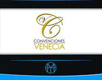 CONVENCIONES VENECIA