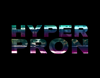 We Are Hyperpron