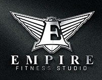 Empire Fitness Studio