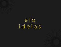 elo ideias