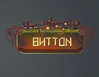 Game Button Styles-(UI)