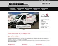 MAN-Mingebach GmbH
