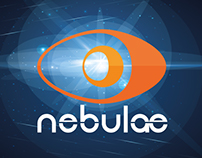 Development Nebulae logo