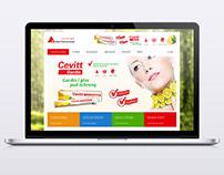 Alpenpharma.com.pl