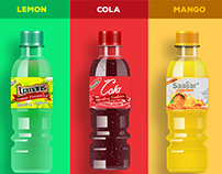 SAGAR Soft Drinks