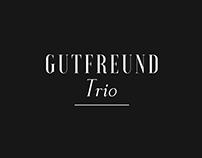 Gutfreund Trio | LOGO Presentation #3