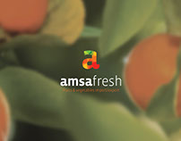 Amsafresh