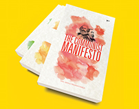 Manifesto   Book Cover