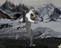 "Metropolis - Music Video ""Waving Hands"""