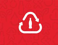 Coca-Cola Sostenibilidad 2014