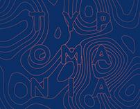 Typomania 2019 Ident