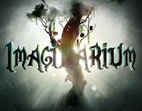 Imaginarium - Mobile game