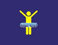Durexcape