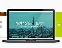Cheers Consultancy