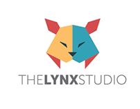 The Lynx Studio