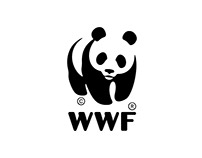 WWF  - Safe Passage For Sea Creatures