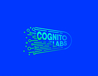 CognitoLabs