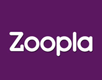 Market View - Zoopla Property Group