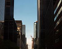 NY X NY