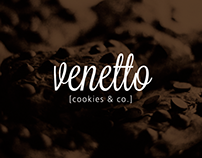 Venetto Cookies&Co.
