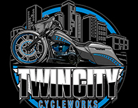 Twin City Cycleworks