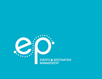 EP Destinations - Events & Destination Management