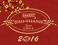 Bao Thanh Bakery | Timeline and Avatar on Facebook
