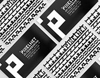 Identity | Pixelnet IT Company