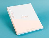 Emotion ceramics - Catálogo general 2020