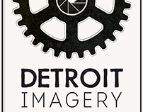 Detroit Imagery