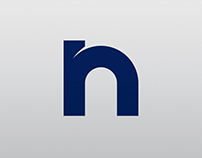 Mr. N | Personal Branding