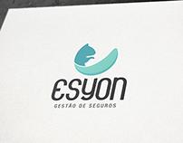 Esyon