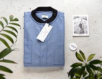 Elementy Simple Wear