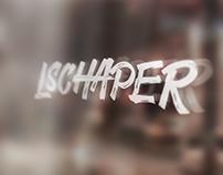 LSCHAPER